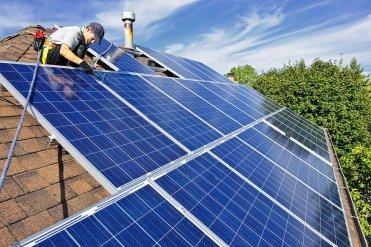 Paneles-Solares-Fotovoltaicos-USA-Smart-Grid-Redes-Inteligentes.jpg