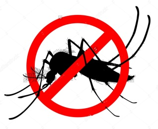 stock-vector-no-mosquito-sign-mosquitoes-carry-many-disease-such-as-dengue-fever-zika-disease-yellow-fever-369343706.jpg